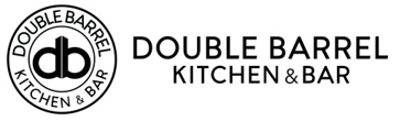 Double Barrel Kitchen & Bar